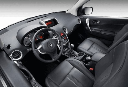 2008 Renault Koleos 27