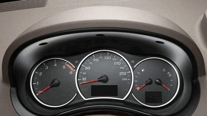 2008 Renault Koleos 30
