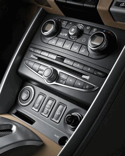 2008 Renault Koleos 32