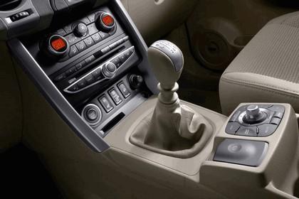 2008 Renault Koleos 34