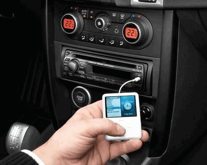 2008 Renault Koleos 35