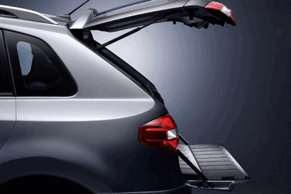 2008 Renault Koleos 40