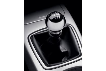 2008 Renault Laguna GT 29