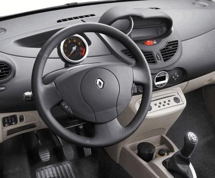 2008 Renault Twingo 15