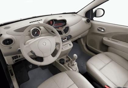 2008 Renault Twingo 17