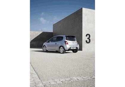 2008 Renault Twingo RS 14