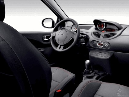 2008 Renault Twingo RS 33