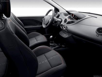 2008 Renault Twingo RS 34
