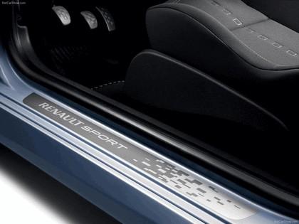 2008 Renault Twingo RS 36