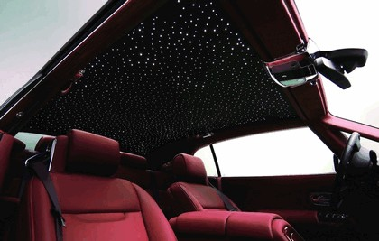 2008 Rolls-Royce Phantom coupé 40