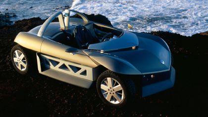 1998 Renault Zo concept 9