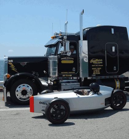 2008 SUB G1 5