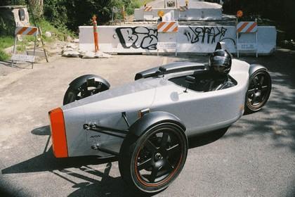 2008 SUB G1 10