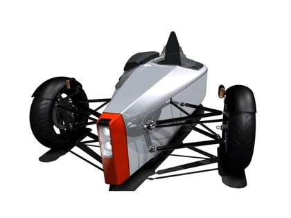 2008 SUB G1 19