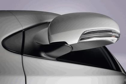 2008 Toyota iQ 13