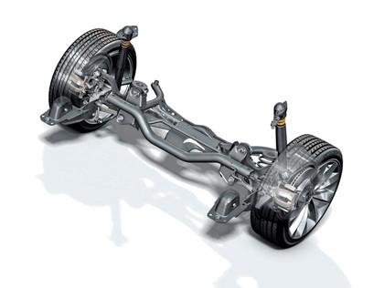 2008 Volkswagen Scirocco 49