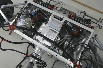 2008 Weber Sportscars Faster One 20