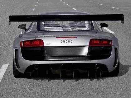 2008 Audi R8 GT3 3