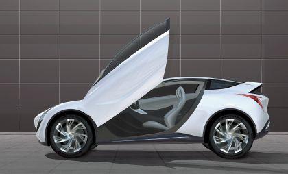2008 Mazda Kazamai concept 6