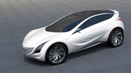 2008 Mazda Kazamai concept 12