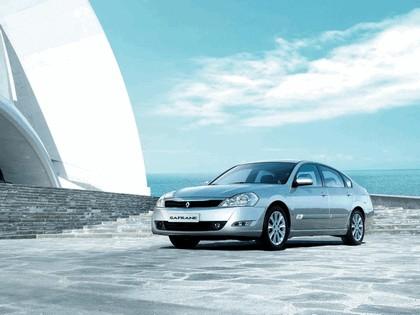 2008 Renault Safrane 6