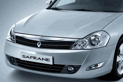 2008 Renault Safrane 8