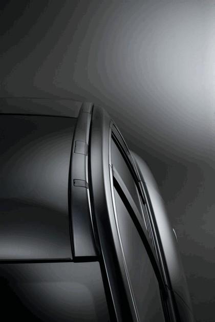 2008 Toyota Avensis 14