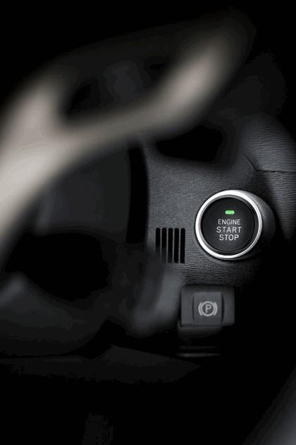 2008 Toyota Avensis 20