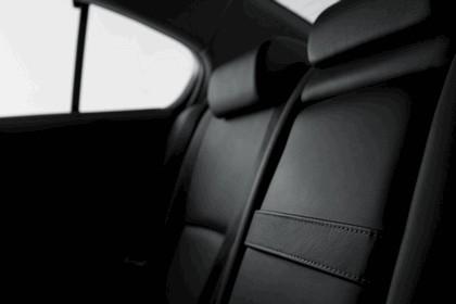 2008 Toyota Avensis 23