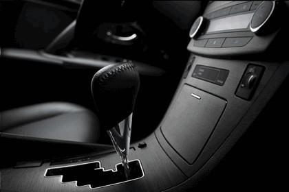 2008 Toyota Avensis 28