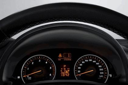 2008 Toyota Avensis 29