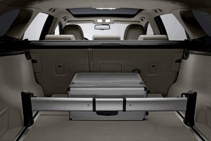 2008 Toyota Avensis 31