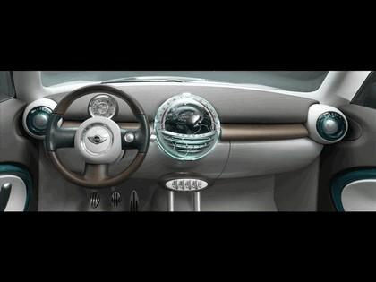 2008 Mini Crossover concept 4
