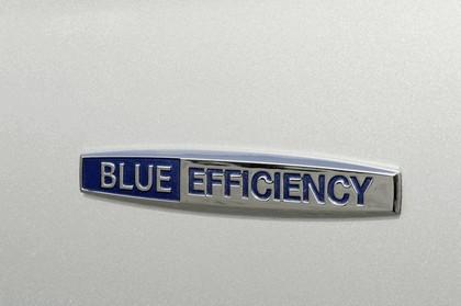 2008 Mercedes-Benz C250 CDI BlueEFFICIENCY Prime edition 9