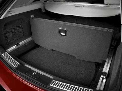 2008 Cadillac CTS Sport Wagon 14