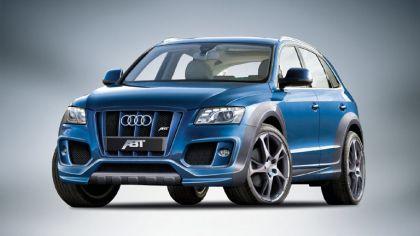 2008 Audi Q5 by ABT 5