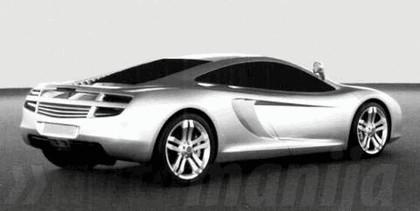 2008 McLaren F2 concept 3