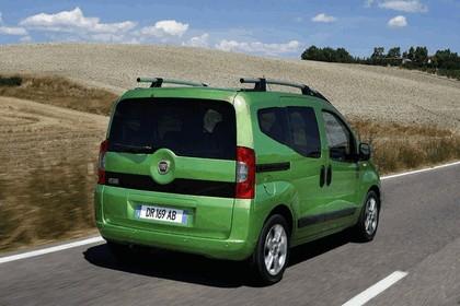 2008 Fiat Fiorino Qubo 18