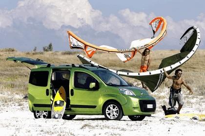 2008 Fiat Fiorino Qubo 28