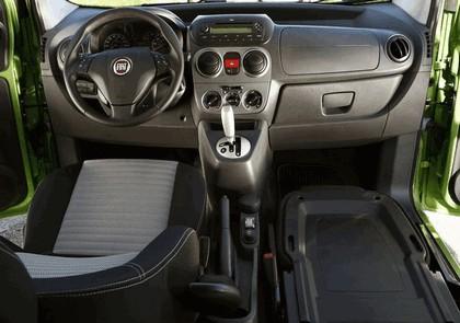 2008 Fiat Fiorino Qubo 38