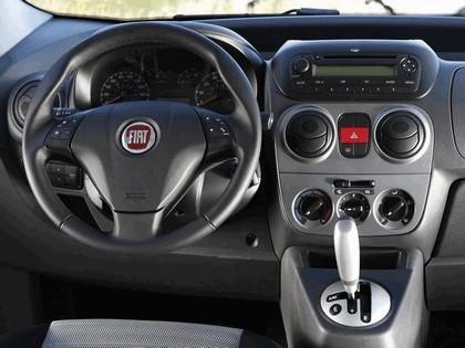 2008 Fiat Fiorino Qubo 39