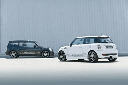 2008 Mini Cooper S by Hamann 9