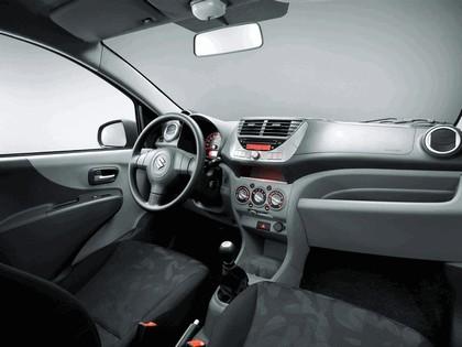 2008 Suzuki Alto 22