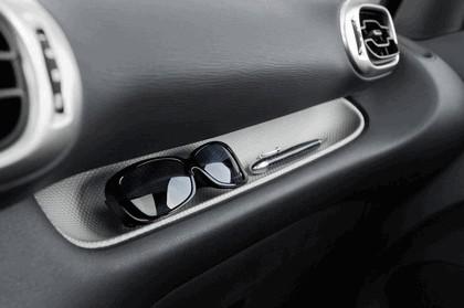 2008 Citroën C3 Picasso 4