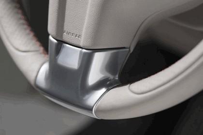 2008 Citroen C3 Picasso 51