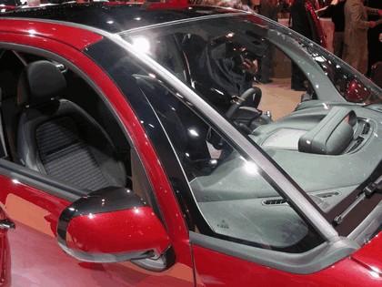 2008 Citroën C3 Picasso 64