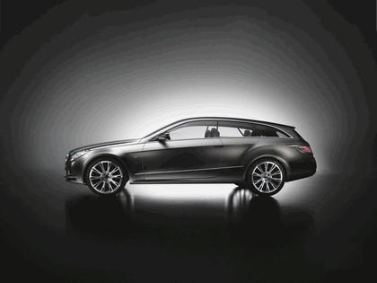 2008 Mercedes-Benz Fascination concept 2