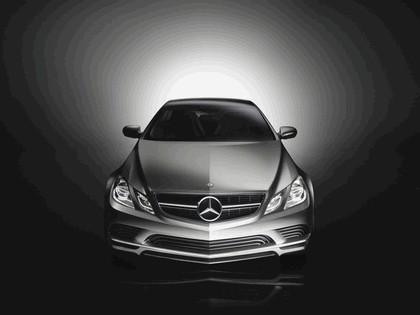 2008 Mercedes-Benz Fascination concept 3