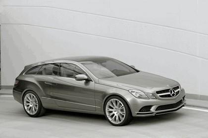 2008 Mercedes-Benz Fascination concept 8