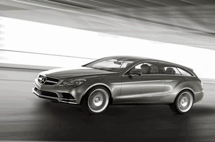 2008 Mercedes-Benz Fascination concept 9